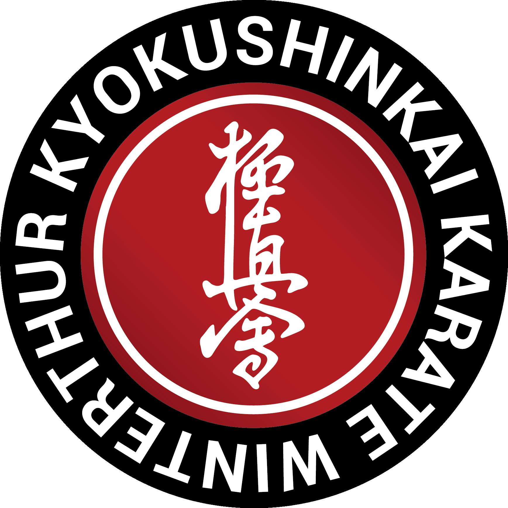 Logo KKCW