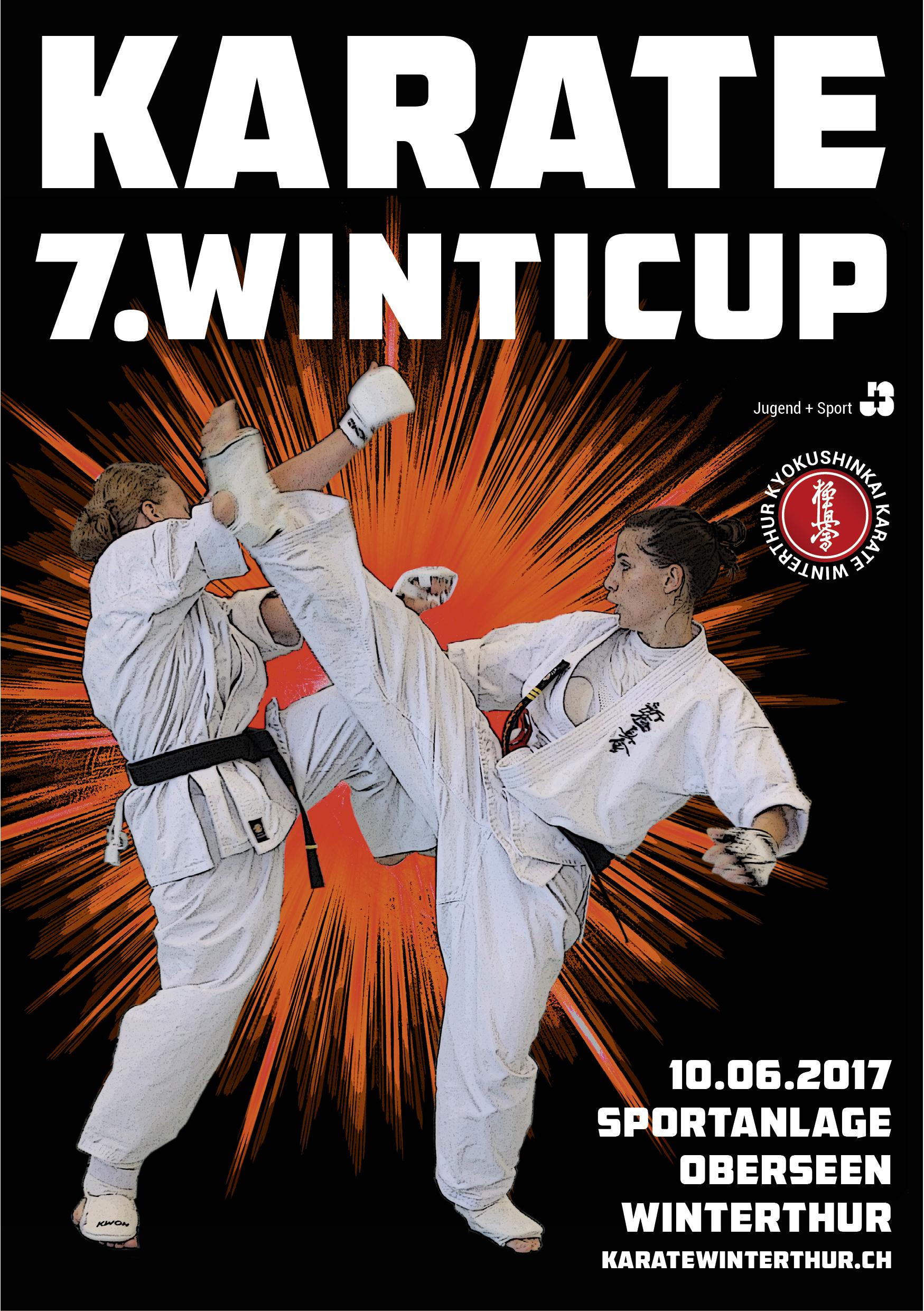 flyera5_7.winticup2017
