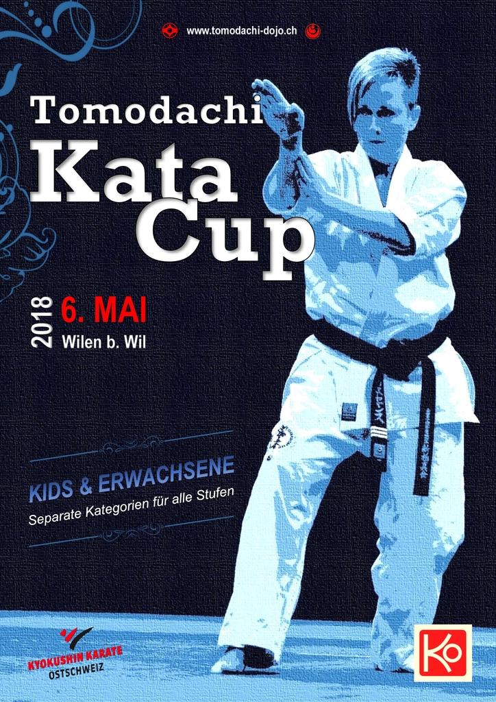 poster-tomodachi-kata-cup-2018_d