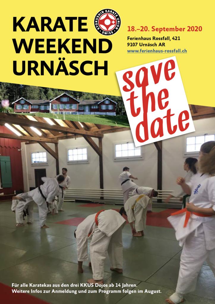 urnaesch_2020